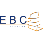 EBC_display