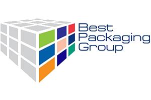 Best packaging group