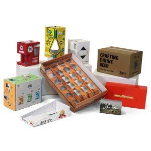 EBC golfkarton - Totaalleverancier op het gebied van golfkarton