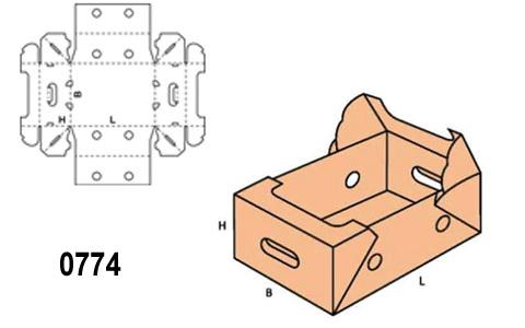pre-glued-boxes-fefco-0774