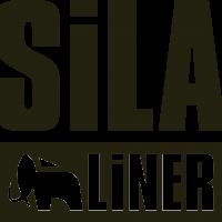 A1911184-2-SiLA LiNER_bewerkt_zwart_logo_