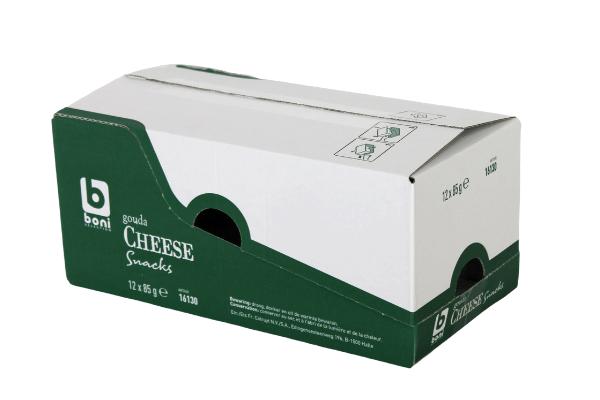 SRP_verpakking_ebc_golfkarton_shelf ready packaging_1
