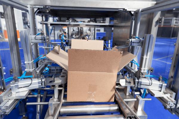 dozen op maat gemaakt