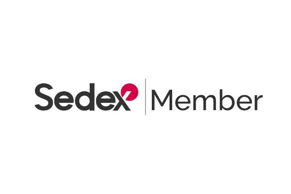 EBC lid van Sedex